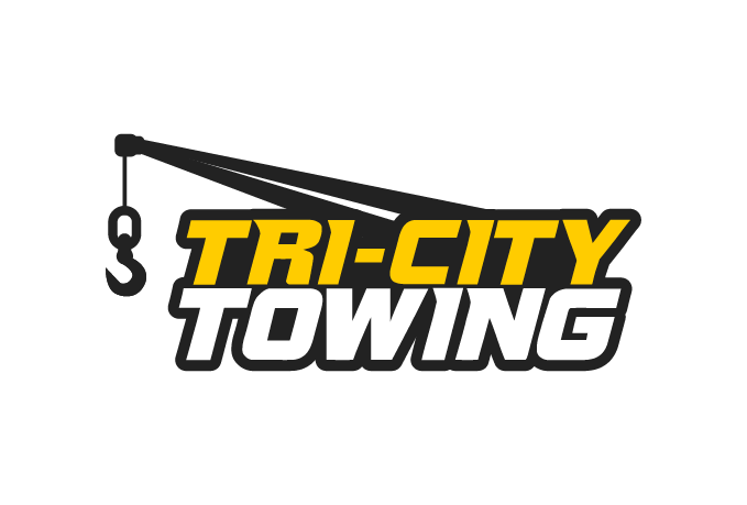 Tri-City Towing -